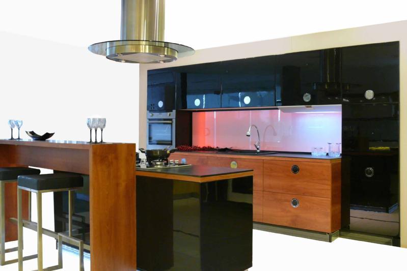 Certified Kitchen Designer Courses