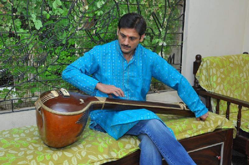 carnatic music an overview Reggae music, lyrics, and videos from hyderabad, in on reverbnation.