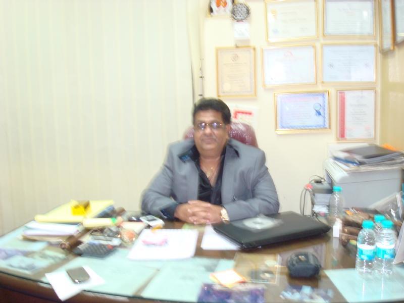 Image Result For Reiki Classes In Bangalore Indiranagar