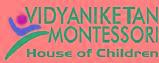 Vidyaniketan Montessori