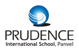 Prudence International School & Junior College