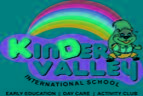 Kinder Valley International School