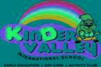 Kinder Valley International School