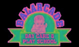 Balarcade Daycare and Play School