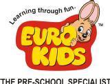 Eurokids, DLF-Phase-II
