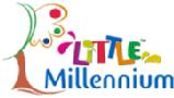 Little Millennium™, Adambakkam
