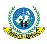 DISHA KIDS