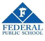 Federal Public School