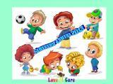 LOVE N CARE