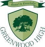 Greenwood High Pre-School - Bannerghatta