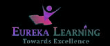 Eureka Learning Technology