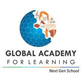 Global Academy For Learning