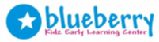 Blueberry Kidz