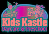 Kids Castle Preschool