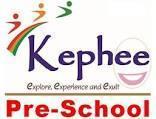 Kephee Preschool