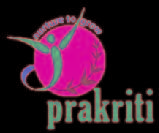 Prakriti