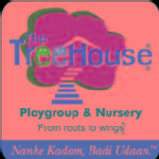 Tree House Education and Accessories Ltd.