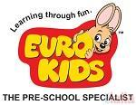 EuroKids