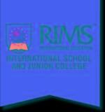 RIMS International School and Junior College