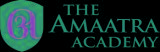 The Amaatra Academy