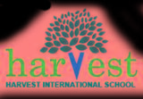 Harvest-Cherubs Montessori House of Children