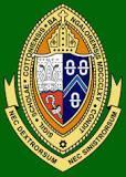 Bishop Cotton Boys' School,
