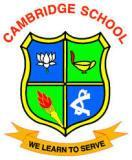 Cambridge Schools