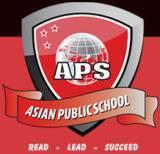 ASIAN PUBLIC SCHOOL