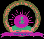 Greenwood Public School