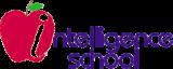 Intelligence School