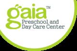 Gaia Preschool