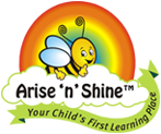 Arise n Shine