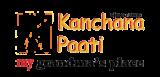 Kanchana Paati