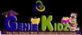 Genie Kidz