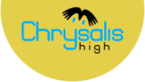Chrysalis High - Schools in Bannerghatta Road