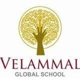 Velammal Global School