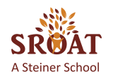 Sroat-A Steiner School