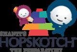 Shanti Hopskotch Preschool