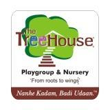The tree house  play school