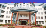 BGS International Public School