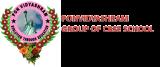 Pon Vidhyashram Group of CBSE Schools