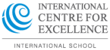 ICE International School, Bangalore