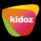 Kidoz Montessori