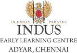 Indus Early Learning Centre