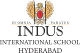 Indus International School Hyderabad