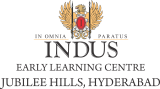 Indus International Primary School
