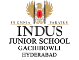 Indus Junior School-Gachibowli