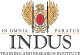 Indus Training and Research Institute