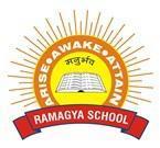 Ramagya School Noida