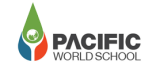 Pacific World School